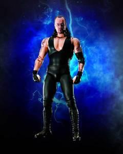 SHF-Undertaker_1