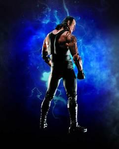 SHF-Undertaker_4
