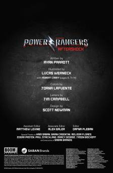 Saban's-Power-Rangers---Aftershock_Preview_1