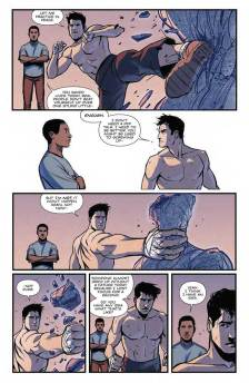 Saban's-Power-Rangers---Aftershock_Preview_12