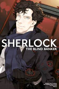 Sherlock_The_Blind_Baker_3_Cv-A