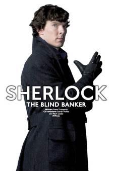 Sherlock_The_Blind_Baker_3_Cv-C