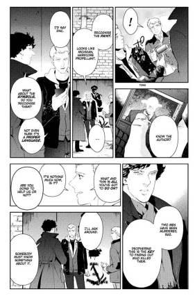 Sherlock_The_Blind_Baker_3_Pg-3