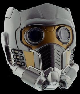 Star-Lord-Helmet---3-4-Front_grande