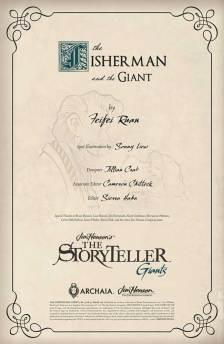 StorytellerGiants_004_PRESS_2