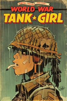 TANK-GIRL-WORLD-WAR-TANK-GIRL-#1---CVR-A-PARSON