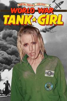 TANK-GIRL-WORLD-WAR-TANK-GIRL-#1---CVR-D-PHOTO