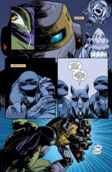 TMNT_Universe_#8-4