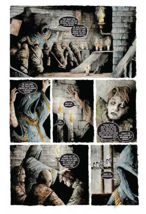 Tales-of-Ember---Daniel-Serra-