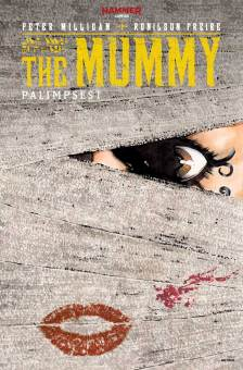 The_Mummy_4_Cv-C