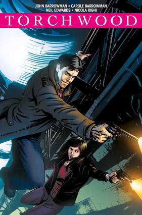 Torchwood_2_2_Cover-C