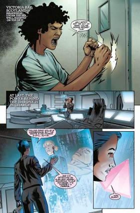 Torchwood_2_2_Page-2