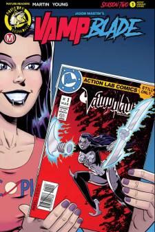 Vampblade-Season-2-Issue-1-COVER-E