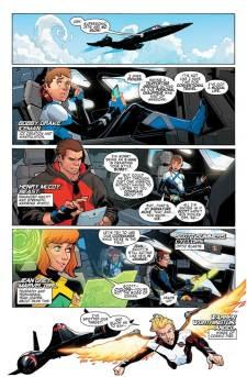 X-Men_Blue_1_Preview_1