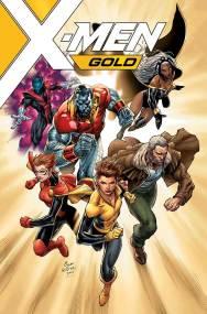 X-Men_Gold_1_Cover