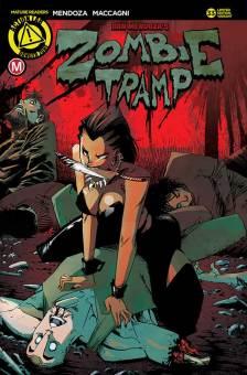 Zombie_Tramp_33-COVER-C-Maccagni