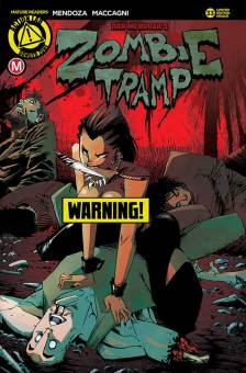 Zombie_Tramp_33-COVER-D-Maccagni