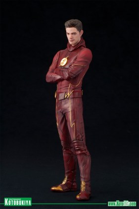 flash-1_2