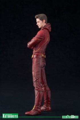 flash-2_2