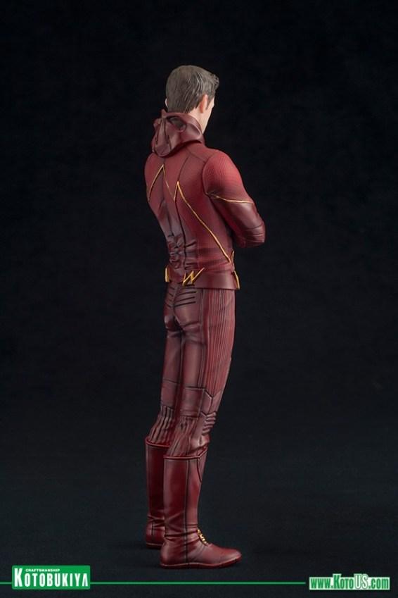 flash-5_2