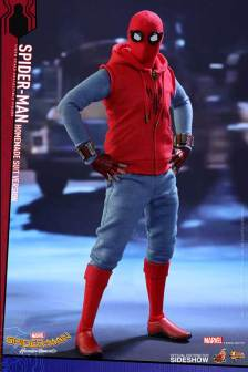 marvel-spider-man-homecoming-homemade-suit-version-sixth-scale-hot-toys-902982-01