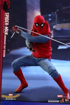 marvel-spider-man-homecoming-homemade-suit-version-sixth-scale-hot-toys-902982-04