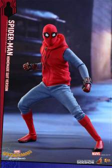 marvel-spider-man-homecoming-homemade-suit-version-sixth-scale-hot-toys-902982-05