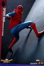 marvel-spider-man-homecoming-homemade-suit-version-sixth-scale-hot-toys-902982-12