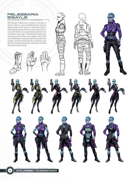 mass-effect-andromeda-art5