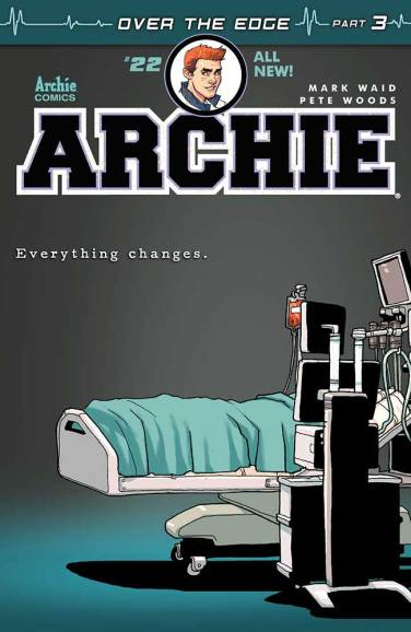 Archie#22Main