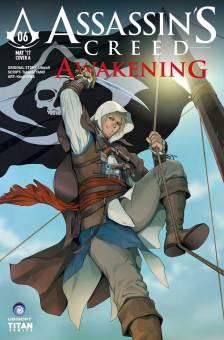 Assassins_Creed_Awakening_6_A