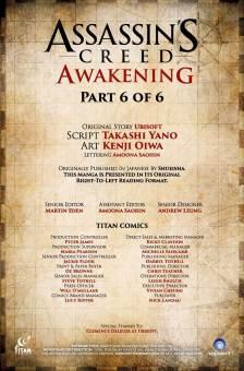 Assassins_Creed_Awakening_6_Credits
