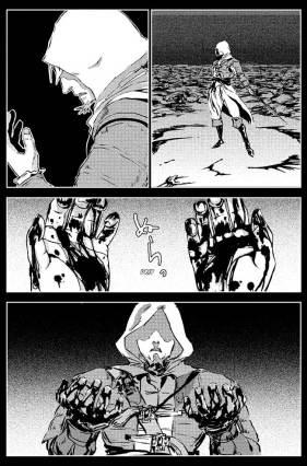 Assassins_Creed_Awakening_6_Pg-5
