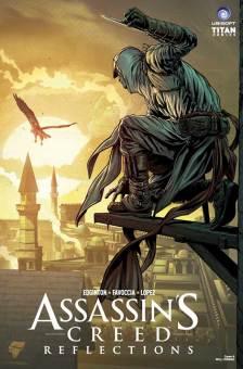 Assassins_Creed_Reflections_2_Cv-A