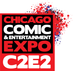 Marvel, big event, Secret Empire, Batman, Scott Snyder, Tom King, C2E2,