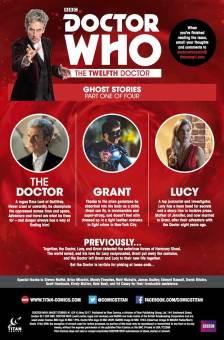 DoctorWho_GhostStories_1_Credit-1-