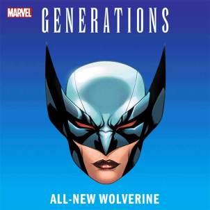 GenerationsGif