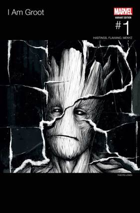 I_Am_Groot_1_Jones_Hip_Hop_Variant