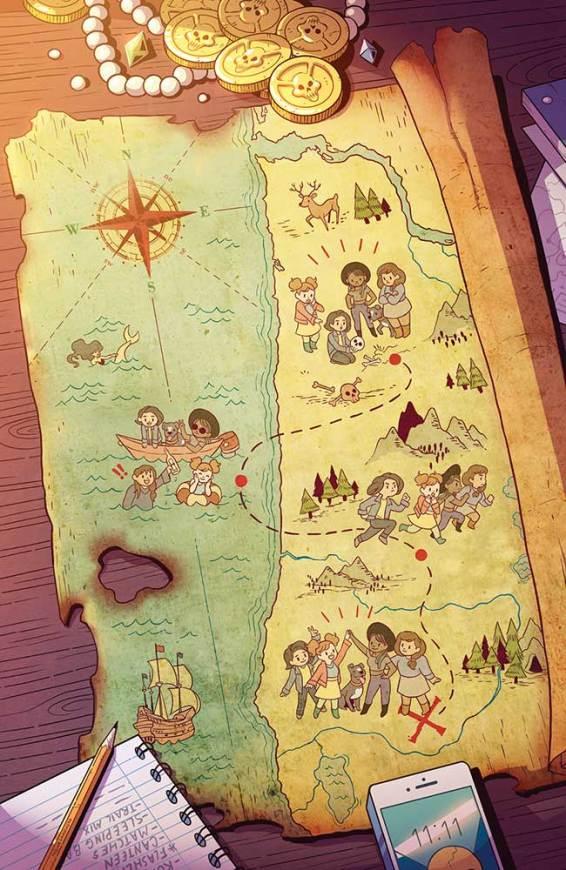 MisfitCity_001_C_Treasure_Map_Intermix