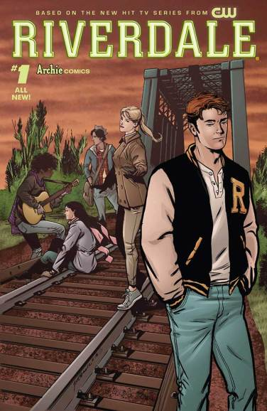 Riverdale-#1_Krause