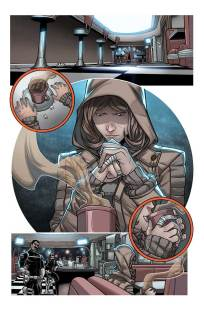 Secret_Warriors_1_Preview_1