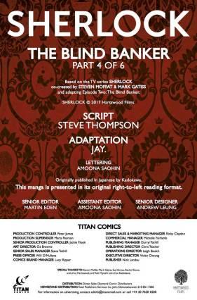 Sherlock_The_Blind_Baker_4_Credits