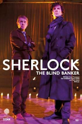 Sherlock_The_Blind_Baker_4_Cv-B