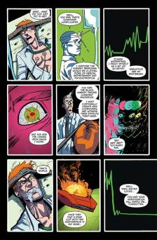 Spencer-&-Locke-#3-Page-3