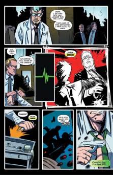 Spencer-&-Locke-#3-Page-4
