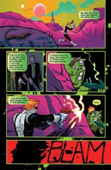 Spencer-&-Locke-#3-Page-6