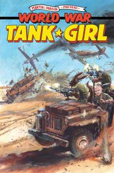TANK-GIRL-WORLD-WAR-TANK-GIRL-#1--CVR-B-BURNS
