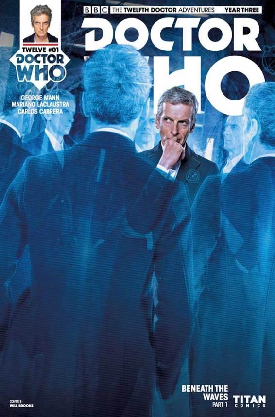 Twelfth_Doctor_3_1_Cover-B