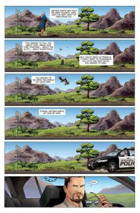 Voracious-Feeding-Time-#5-Page-5