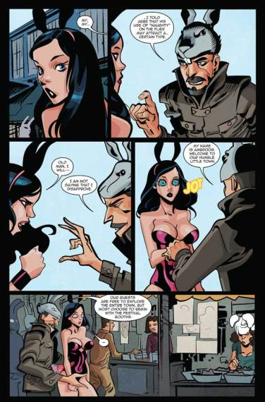 Zombie-Tramp-Easter-Special-Page-6